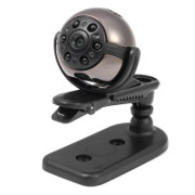Dashcam coupon promotion