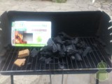 barbecue img 001
