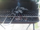 barbecue img 003