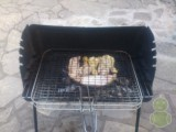 barbecue img 004