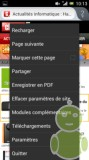 firefox 14 pour android est enfin acceptable image 05
