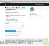 Hootsuite img 005