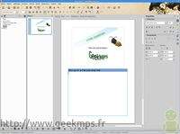LibreOffice 4.2 009