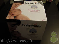 humidificateur babymoov img 001