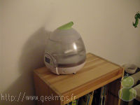 humidificateur babymoov img 008