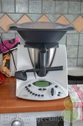 Thermomix TM31 003
