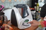 Thermomix TM31 005