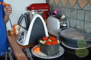 Thermomix TM31 017