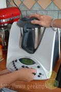 Thermomix TM31 023
