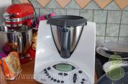 Thermomix TM31 028