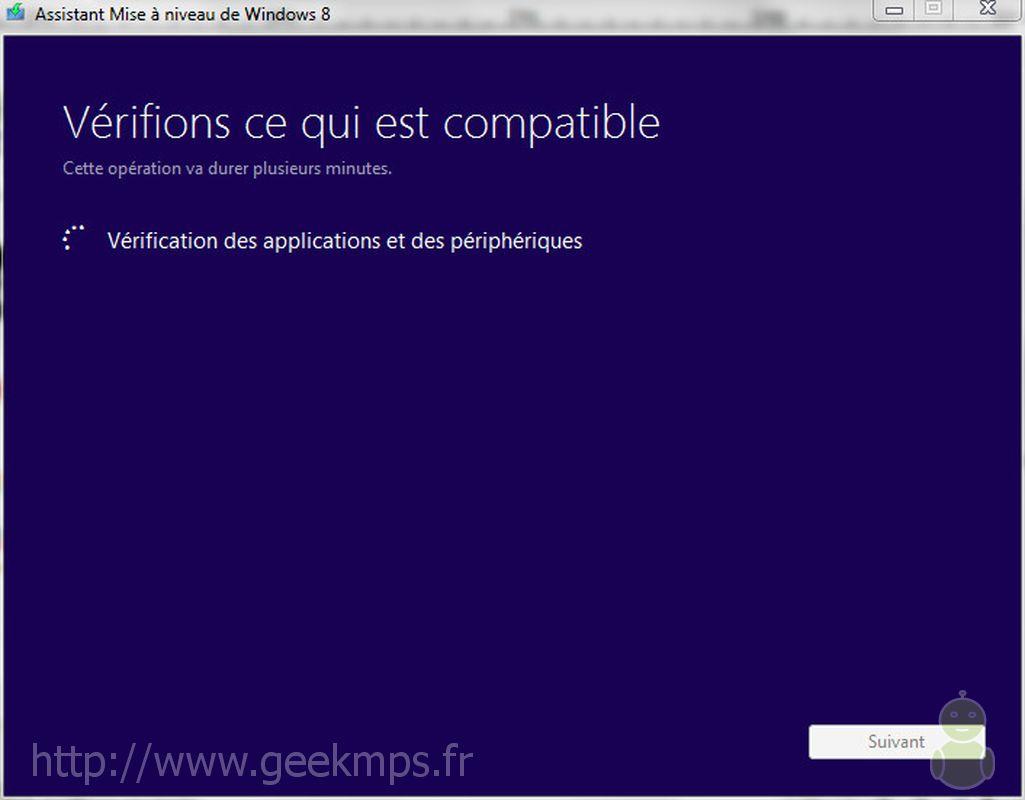 Ainsi, des mois après l'arrêt supposé de l'offre de mise à jour gratuite, vous êtes toujours en mesure de migrer vers Windows 10 depuis Windows 7 et 8.1, et de prétendre à une licence ...