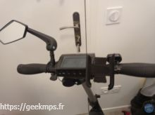 Modification d une trottinette Go Ride 017