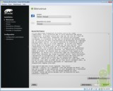 OpenSuse 12.3 img 002