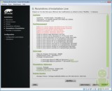 OpenSuse 12.3 img 006