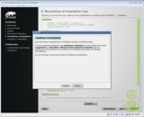 OpenSuse 12.3 img 007