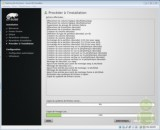 OpenSuse 12.3 img 008