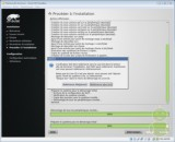 OpenSuse 12.3 img 009