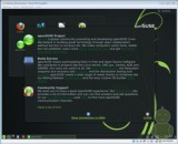 OpenSuse 12.3 img 012