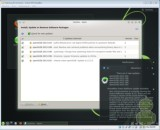 OpenSuse 12.3 img 013