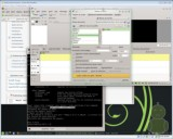 OpenSuse 12.3 img 017