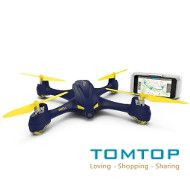 drone tomtop