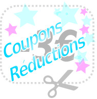 Coupons geekbuying