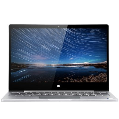 Xiaomi Air 12 Laptop - réduction