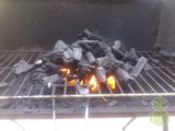 barbecue img 002