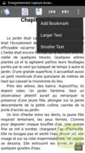 ebook reader 013