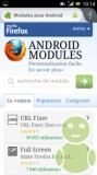 firefox 14 pour android est enfin acceptable image 02