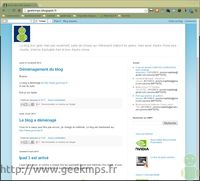 Les blogs img 001
