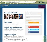 Les blogs img 005