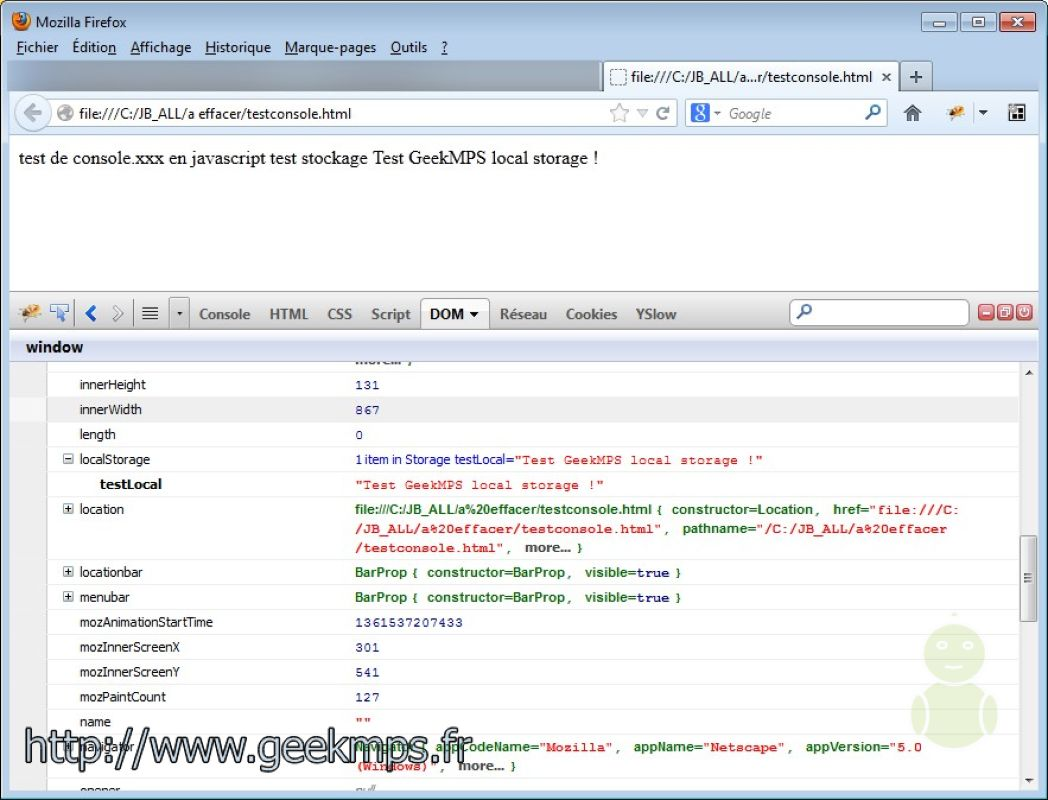 javascript write to console Chrome devtools is a set of web developer tools built directly into the google  view messages and run javascript from the console get started with the.