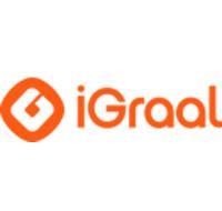 """Résultat de recherche d'images pour """"igraal logo"""""""