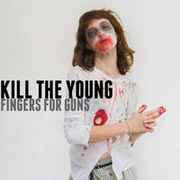 Lien vers Deezer de Kill The Young