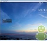 test pear linux 6 img 015