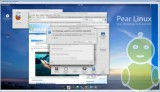 test pear linux 6 img 018
