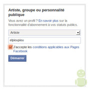 Facebook création page img 003