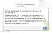 Facebook création page img 008