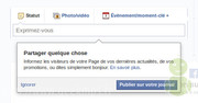 Facebook création page img 009
