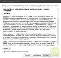 Correcteur d'orthographe et de grammaire gratuit en français