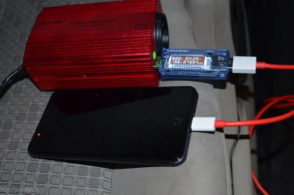 bestek test du transformateur onduleur 12v 220v de voiture. Black Bedroom Furniture Sets. Home Design Ideas