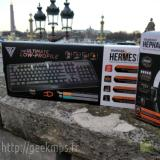 test du claver Hermes P3 de Gamdias pour Windows 012
