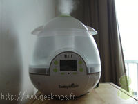 humidificateur babymoov img 015