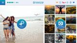 Application Android Breeze 4K 027