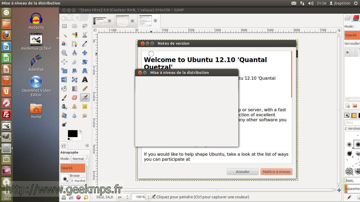 ubuntu 12.04.1-wubi-amd64.tar.xz