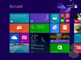 Windows 8.1 tour rapide