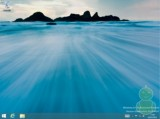 Windows 8.1 Preview img 029