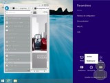 Windows 8.1 Preview img 033
