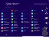 Windows 8.1 Preview img 034